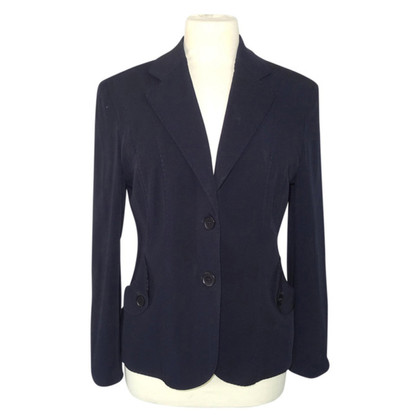 Marc Cain Wollblazer