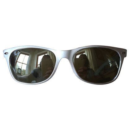 "Ray Ban Occhiali da sole ""New Wayfarer"""