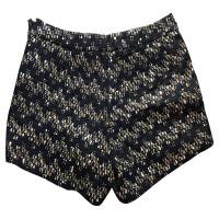 Derek Lam shorts
