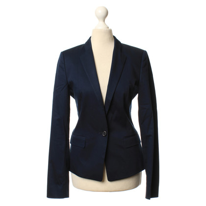 Hugo Boss Classic Blazer in blue