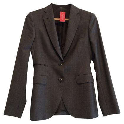 Tagliatore giacca TAGLIATORE