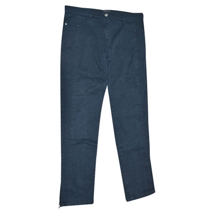 Fendi jeans slim