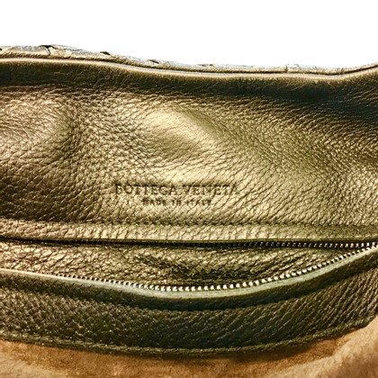 Bottega Veneta Bag Hobo