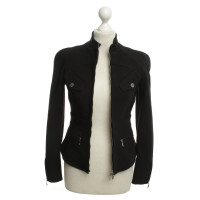 Aigner Jacket in Black