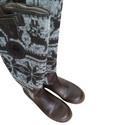 Napapijri Boots