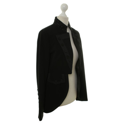 Day Birger & Mikkelsen Blazer in black