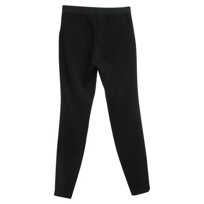 Marc Cain trousers in black