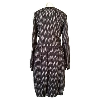 0039 Italy dress