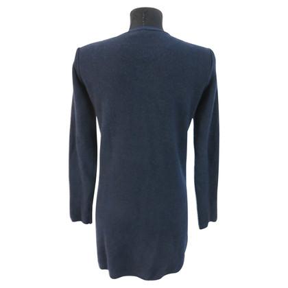 Hemisphere Long sweater