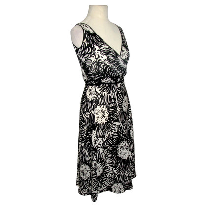 Day Birger & Mikkelsen Silk wrap dress