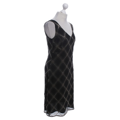 Cerruti 1881 Dress with pattern