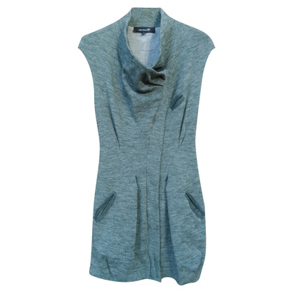 Isabel Marant Tunique en laine