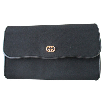 Gucci Gucci Evening Clutch