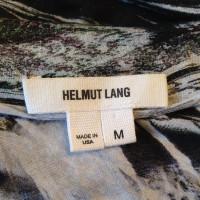 Helmut Lang Top
