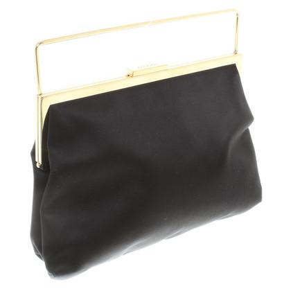Gucci Evening bag in black