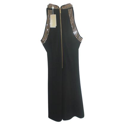 Michael Kors Mini abito
