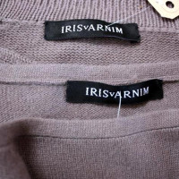 Iris von Arnim Cashmere twin-set