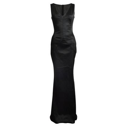 Dolce & Gabbana Evening dress in silk