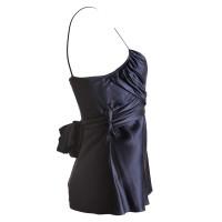 Diane von Furstenberg Silk Top