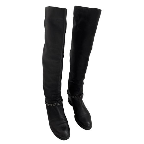 3e4a4aec Boots Second Hand: Boots Online Store, Boots Outlet/Sale UK - buy ...