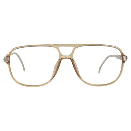 Christian Dior Eyeglasses