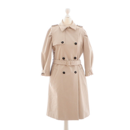 Miu Miu Trench coat