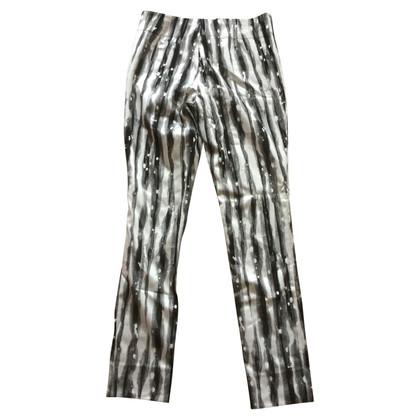 Donna Karan pantaloni