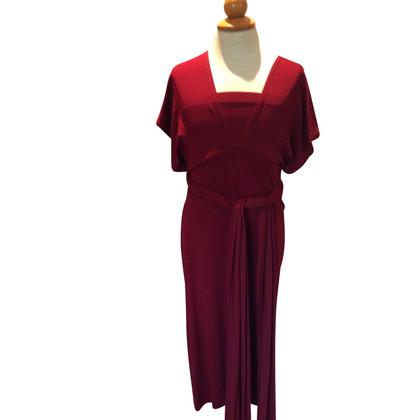 Donna Karan jurk