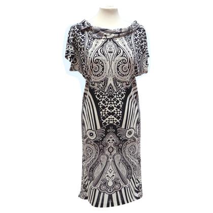 Etro Dress with collar