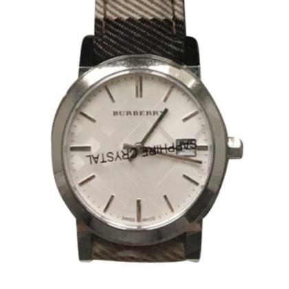 Burberry Armbanduhr
