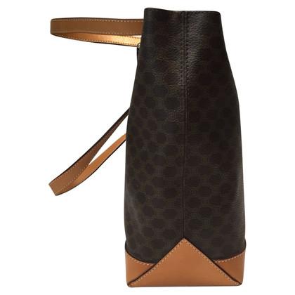 Céline shoulder bag