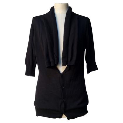 Yohji Yamamoto Vest