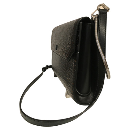 Alexander Wang Bag in antique look