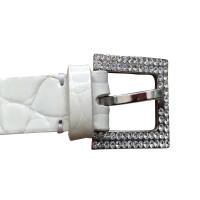 Dolce & Gabbana Choker bianco