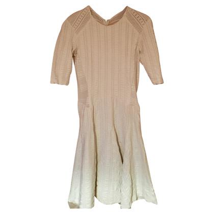 Rag & Bone robe
