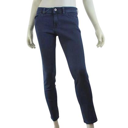 Malo Skinny Jeans