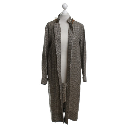 Other Designer Stephan Janson - coat