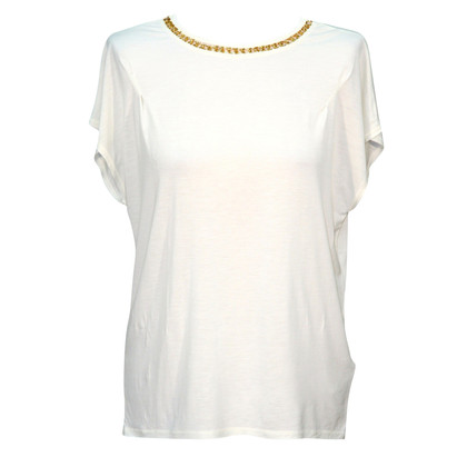 Ted Baker Ted Baker top in White
