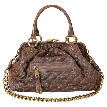 "Marc Jacobs ""Stam Bag"""