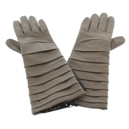 Other Designer Roeckl - Gloves