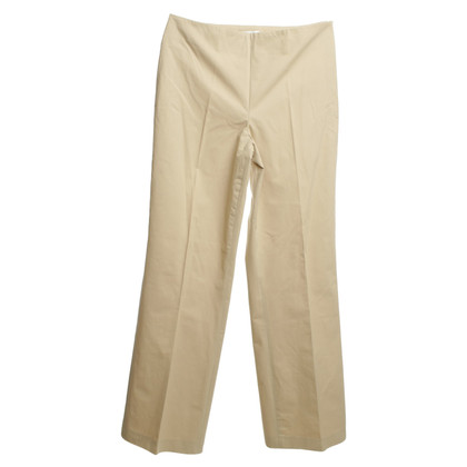 Gunex Pantaloni in Beige