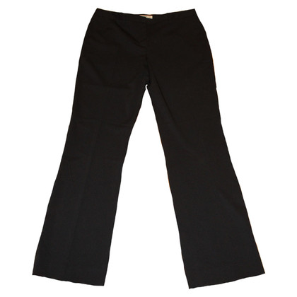 Prada Pantaloni in nero