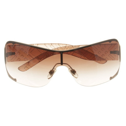 Burberry Sunglasses with gradient