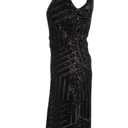 Ralph Lauren Evening dress with sequins
