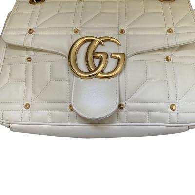 c23b85607eb Gucci Tassen - Tweedehands Gucci Tassen - Gucci Tassen tweedehands ...