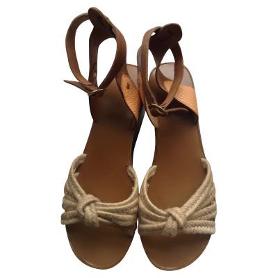 f56c4fcb40 Isabel Marant Etoile Shoes Second Hand: Isabel Marant Etoile Shoes ...