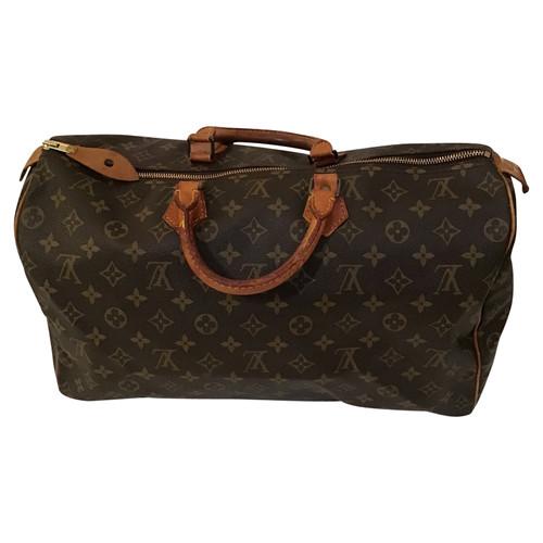 acdf7cc0c078 Louis Vuitton
