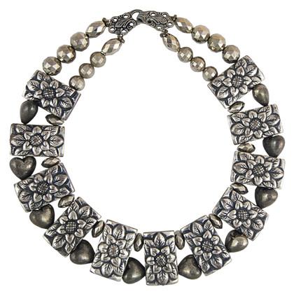 Escada Vintage necklace
