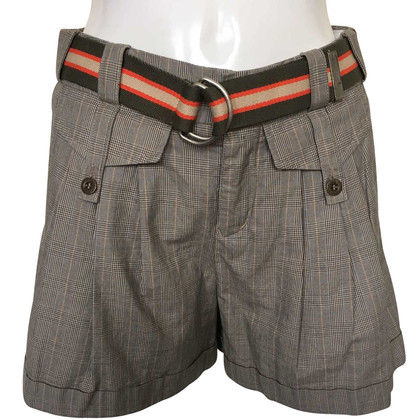 See by Chloé Short trousers