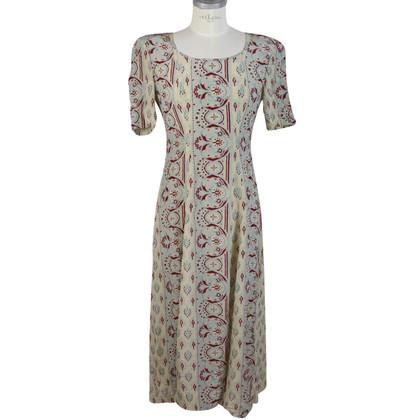 Giorgio Armani Giorgio Armani dress silk women's